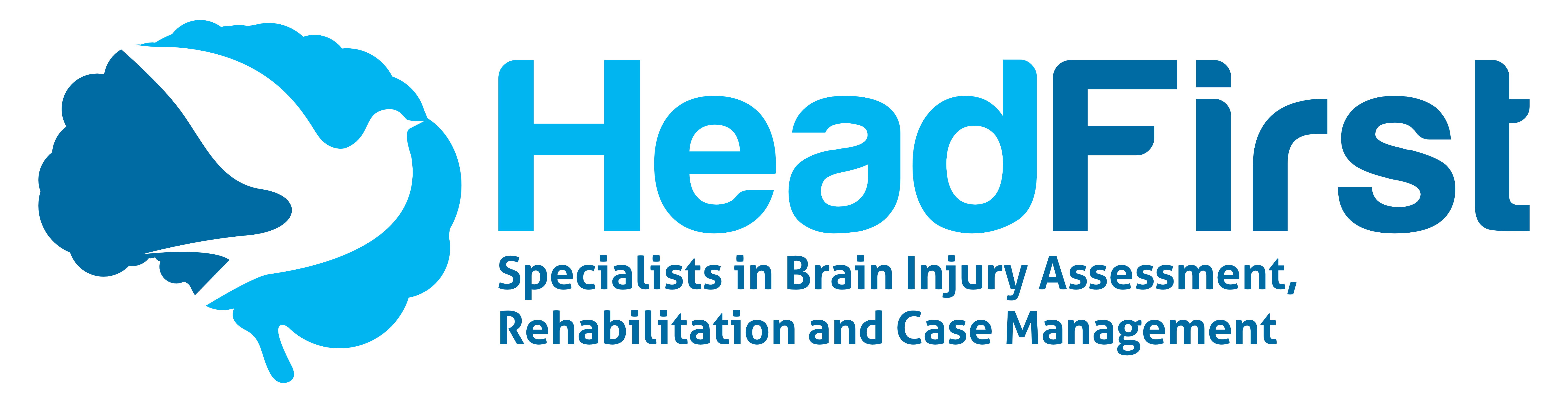 Head First, Specialists in Brain Injury Assessment, Rehabilitation and Case Management